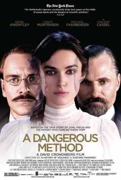 A-Dangerous-Method-poster