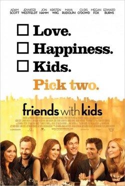 FriendsWithKidsPoster[1]