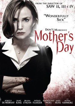 Mothers_Day_Movie_Poster