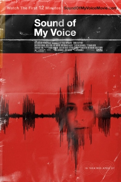 SOUND-OF-MY-VOICE-poster