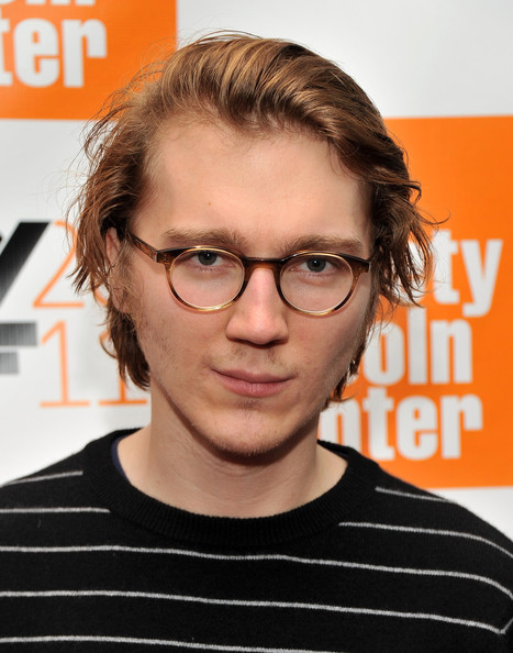 the fretts on film interview paul dano on �ruby sparks