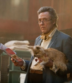 Christopher-Walken--Seven-Psychopaths_gallery_primary