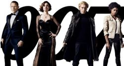 skyfall-banner-poster-james-bond-eve-silva-severine2