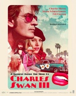 CHARLES-SWAN-poster