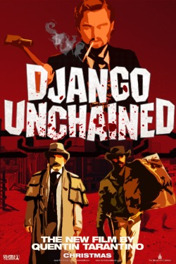 django_unchained_movie_poster_by_dcomp-d4xrnps