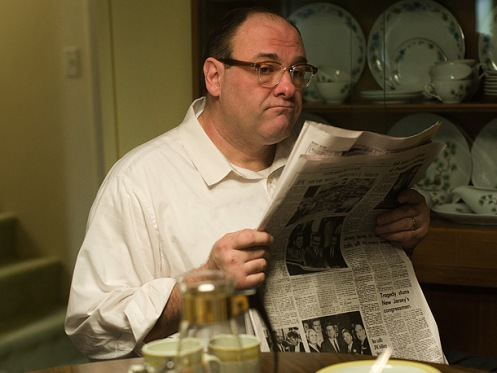 james-gandolfini-not-fade-away