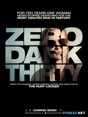 zero-dark-thirty-zero-dark-thirty-2013