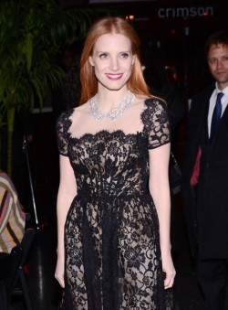 Jessica+Chastain+2012+New+York+Film+Critics+b-EdloNv1F4l