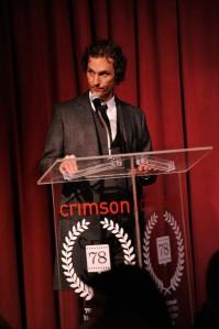 Matthew+McConaughey+2012+New+York+Film+Critics+HMZ2XC5GV33l