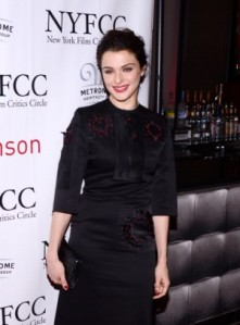 Rachel-Weisz-Dress-2013-NYFCC-New-York-Film-Critics-Circle-Awards-Wearing-Prada-8-300x407