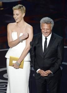 Charlize+Theron+85th+Annual+Academy+Awards+UswnrNbOLEdl