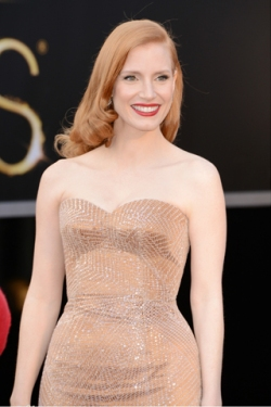 jessica_chastain_red_carpet_2013_1361747890313_378273_ver1.0_640_480