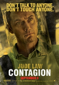 jude-law-matt-damon-contagion-posters-01