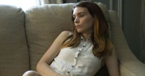 rooney-mara-side-effects