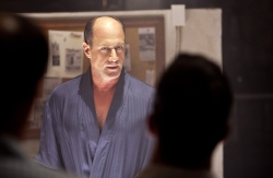 42-5-christopher_meloni