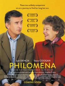 PHILOMENA-poster-773x1024-504x667