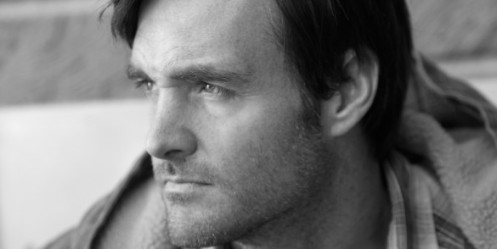 Will-Forte-in-Nebraska-585x294