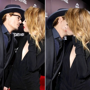 1392306278_johnny-depp-amber-heard-kiss-zoom