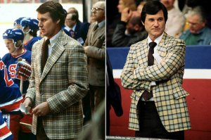 miracle-herb-brooks-kurt-russell