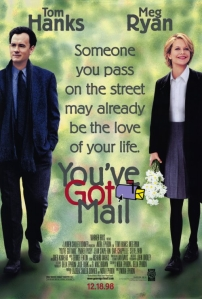 youve-got-mail-poster-style-copy