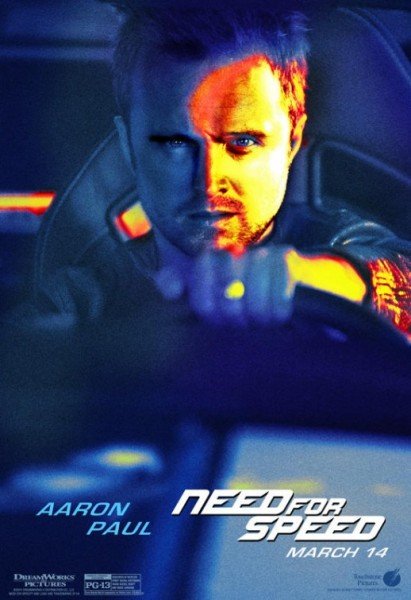 Need-for-Speed-poster-Aaron-Paul2-411x600