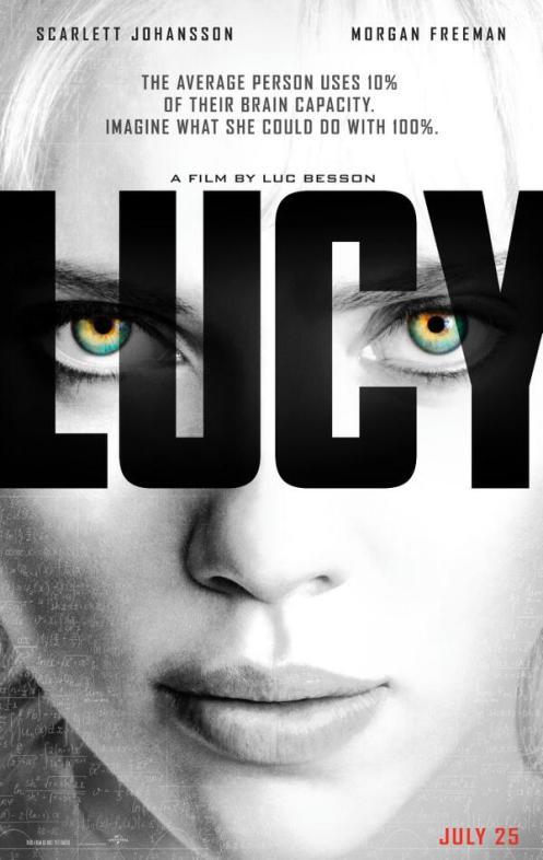 Lucy-poster-scarlett-johansson