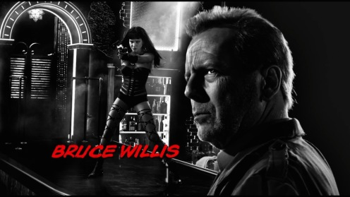 sin-city-a-dame-to-kill-for-screenshot-bruce-willis-2
