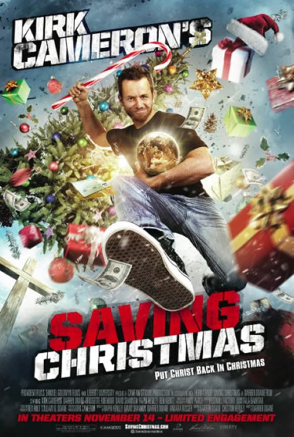 saving-christmas-poster-e1409797265655