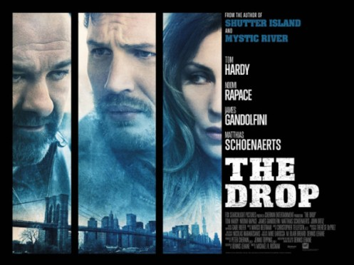 the-drop-poster-600x450