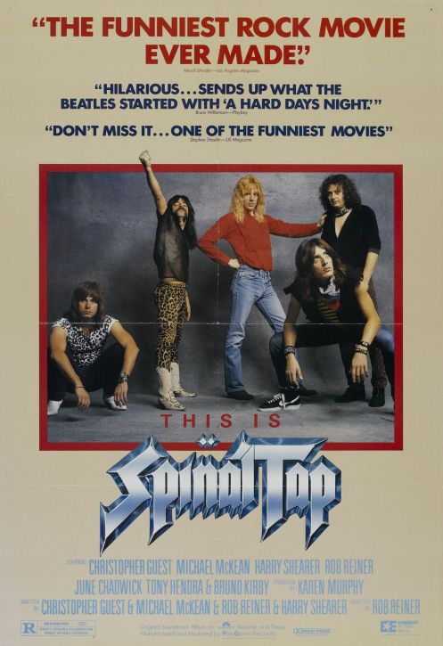 this_is_spinal_tap_xlg