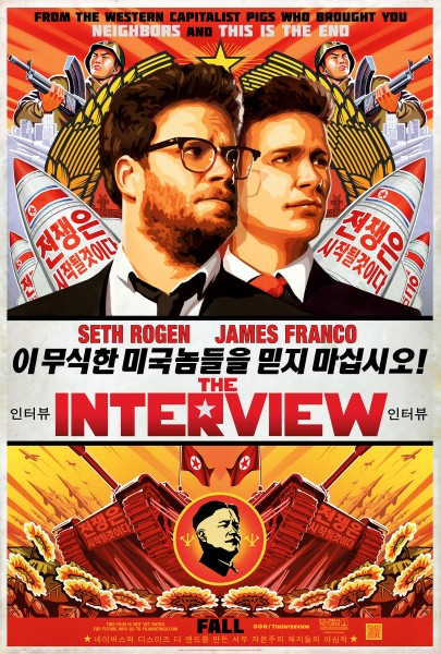 the-interview-poster1-405x600