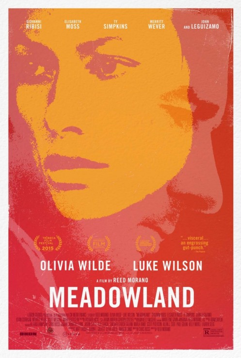 meadowposter-691x1024
