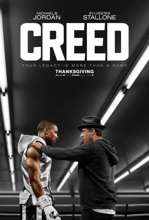 635843345693774904-1226936924_creed_movie_poster