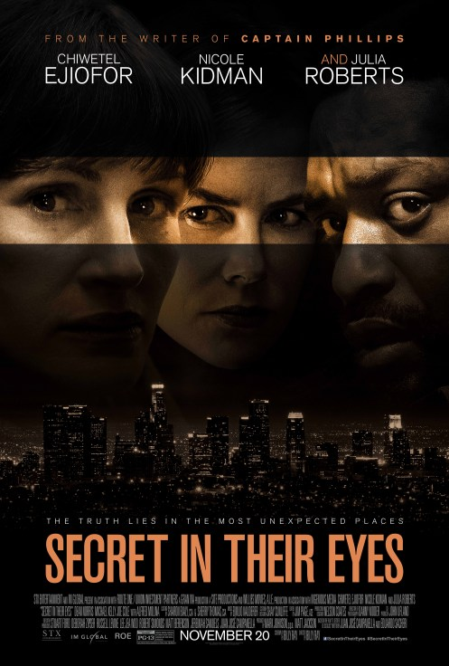 exclusive-poster-SecretInTheirEyes
