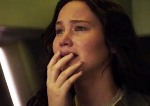 jennifer-lawrence-crying-mockingjay-main-300x213