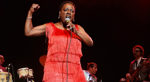 Miss-Sharon-Jones-DIFF-Review-Image
