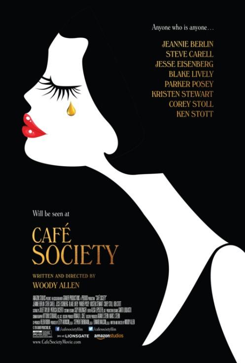 21-cafe-society.nocrop.w529.h835.jpg