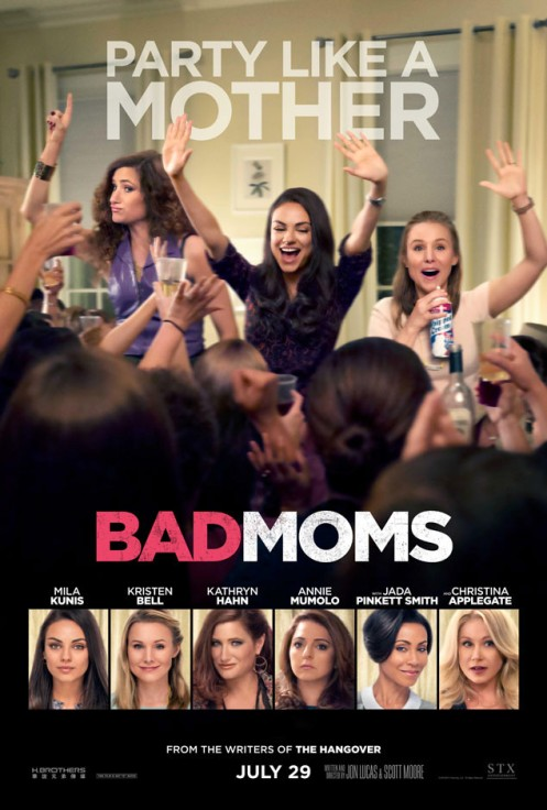 rs_634x939-160429071038-634-Bad-Moms-JR-042916.jpg