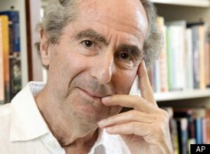 s-PHILIP-ROTH-large300