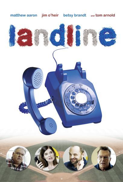 landline-poster-art