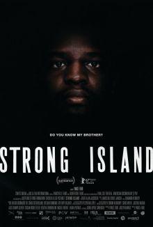 strongisland-poster_013017_printcmyk_27x40in-copy
