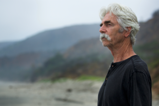 the-hero-sam-elliott