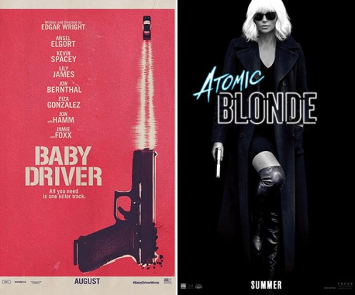 atomic-blonde-baby-driver-cinemacon-stand-outs-ftr1
