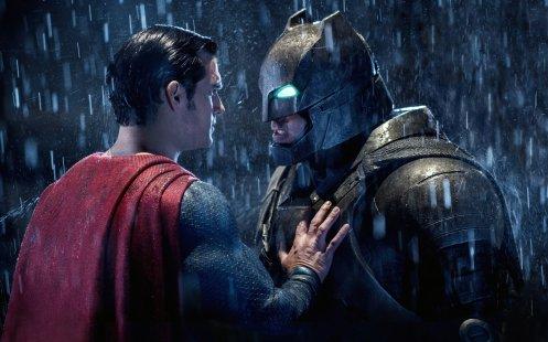 batman-v-superman-wallpaper-11