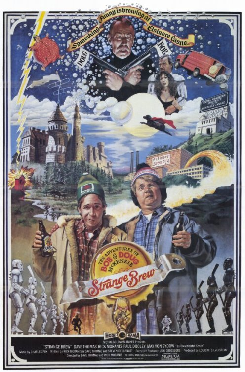 strange-brew-movie-poster-1983-1020293461
