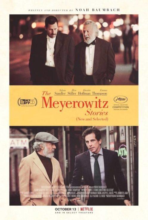 The-Meyerowitz-Stories-posters-3-600x892