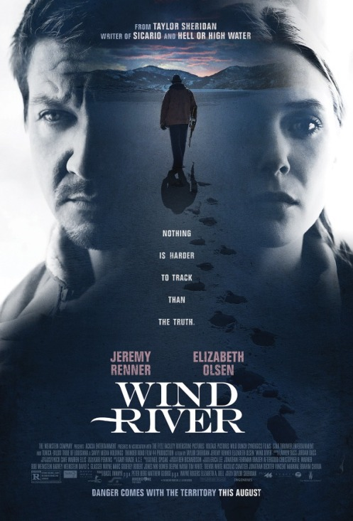 Wind_River_One_Sheet_2