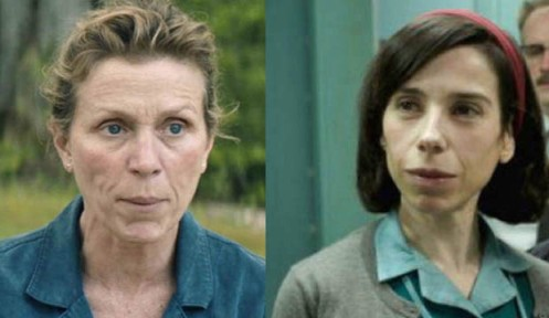 Frances-McDormand-Sally-Hawkins-Oscars-Best-Actress-1