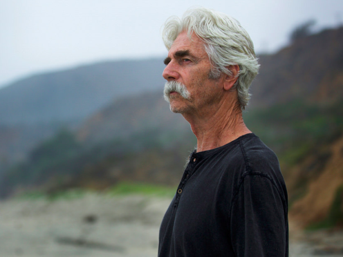 legendary-actor-sam-elliott-explains-how-he-almost-f-ed-himself-out-of-a-career.jpg