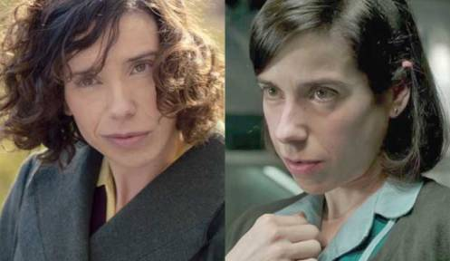 Sally-Hawkins-Maudie-The-Shape-of-Water